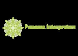 Panama Interpreters