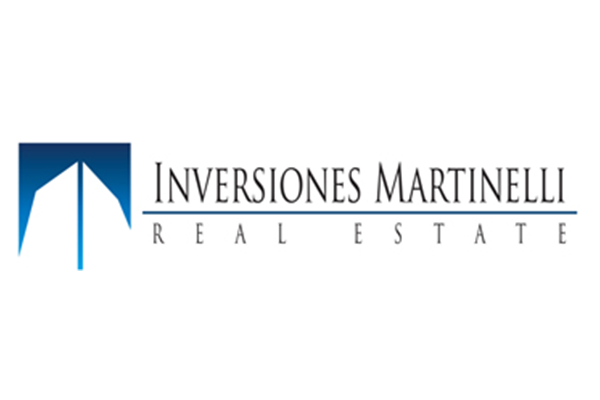 Inversiones Martinelli