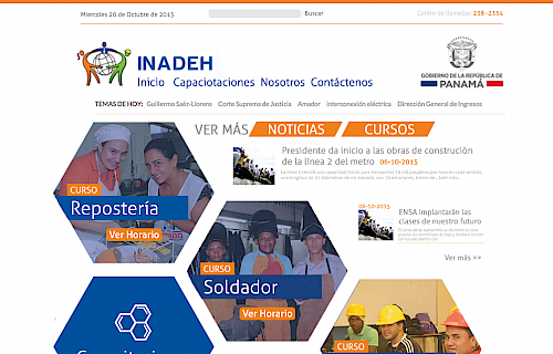 Inadeh
