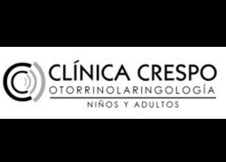 Clínica Crespo Panamá