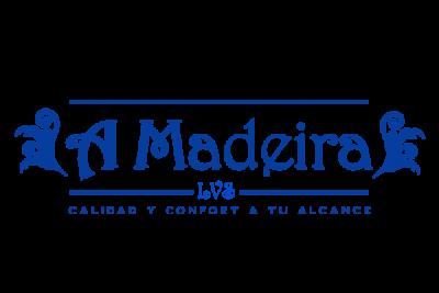 A Madeira LVS
