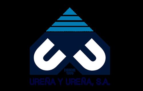 Ureña y Ureña