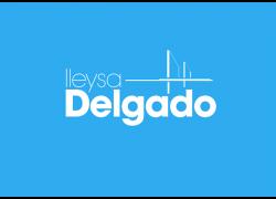 Lleysa Delgado