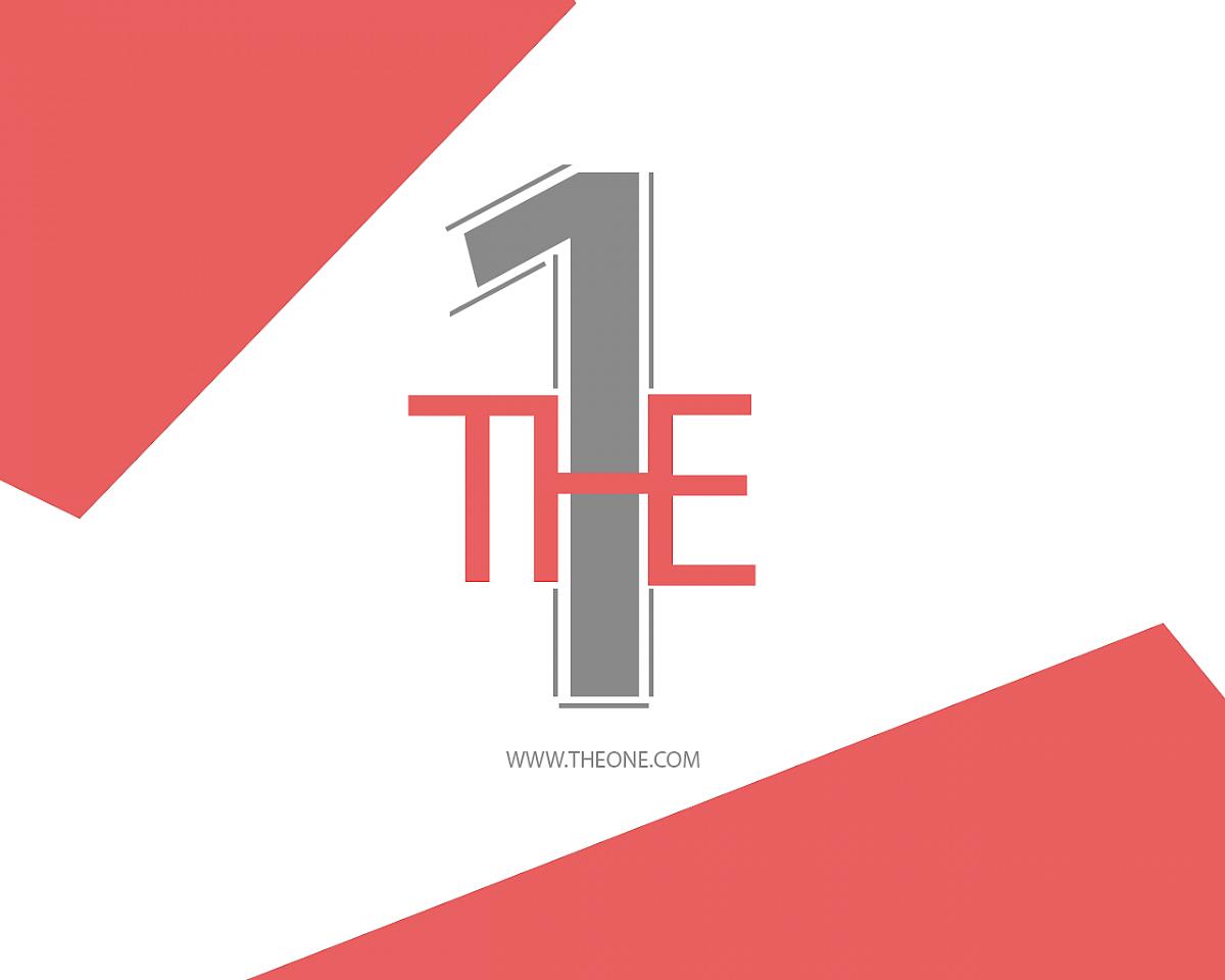 The One - Agencia Publicitaria