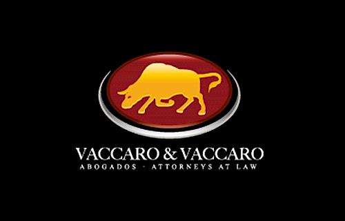 Vaccaro & Vaccaro