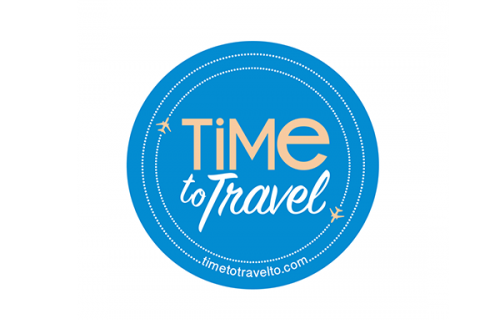 Time To Travel To