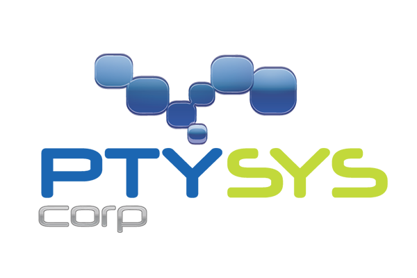 Pty Sys Corp