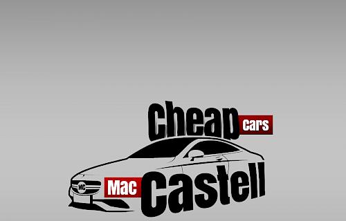 MacCastell