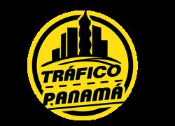 Tráfico Panamá