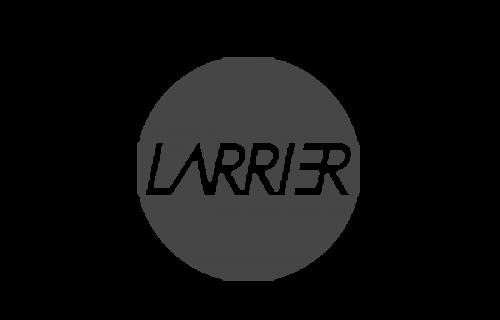 Isaac Larrier