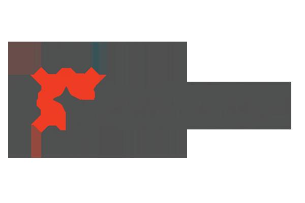 Grupo Signal Control