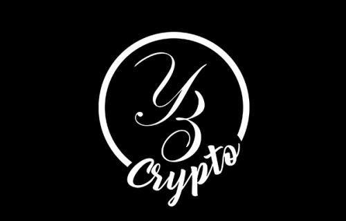YzCrypto