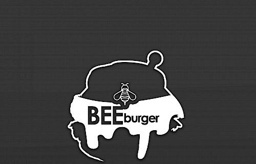 BeeBurger