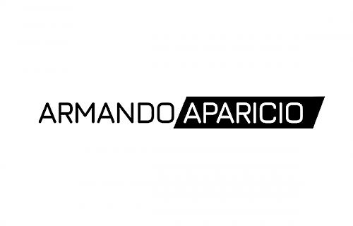 Armando Aparicio