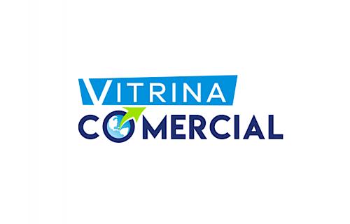 Vitrina Comercial