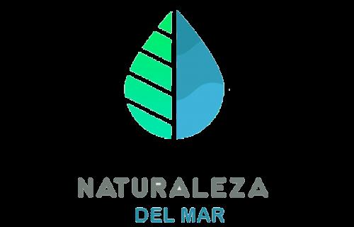 Naturaleza Del Mar