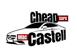 Mc Castell
