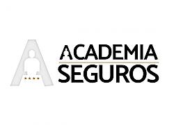 Academia de Seguros
