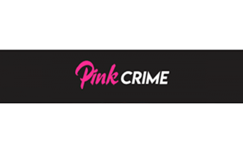 Pink Crime