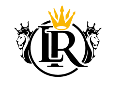 LR Panamá