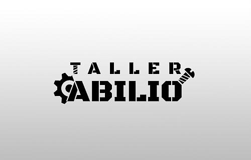 Taller Abilio