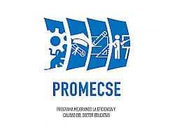 Promecse