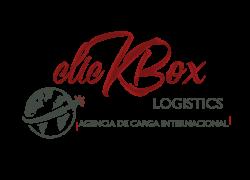 PickBox Logistics