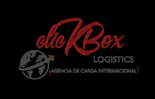 ClickBox Logistics