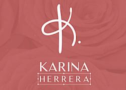 Karina Herrera