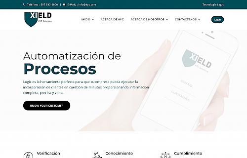 Xield Solutions