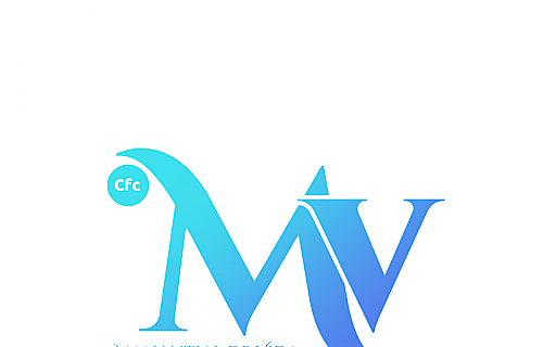 Cfc Manantial de Vida