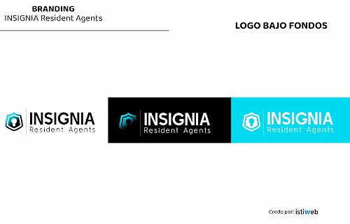 INSIGNIA Resident Agent
