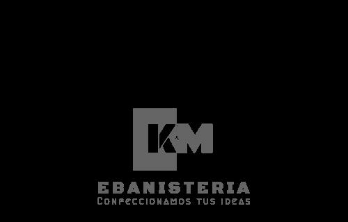 K&M Ebanisteria