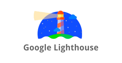 Lighthouse Google