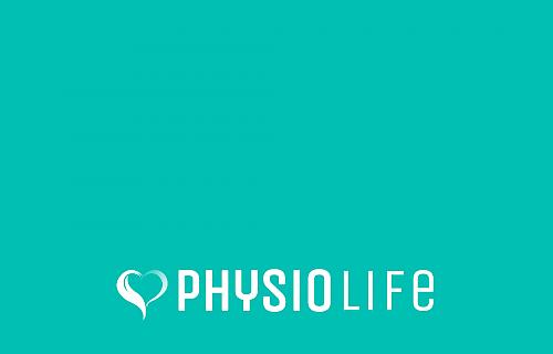 Physio Life
