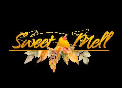 Sweet Mell