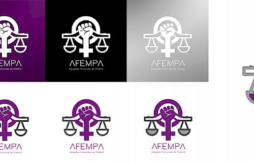 AFEMPA
