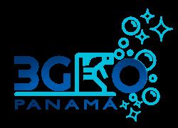 3Geo Panamá