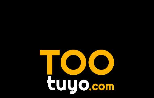 TooTuyo