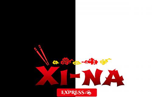 XinaExpress