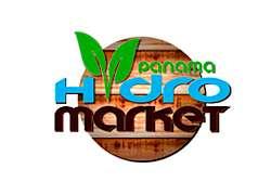 Panama Hydro Market