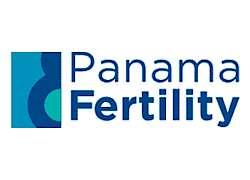 Panama Fertility